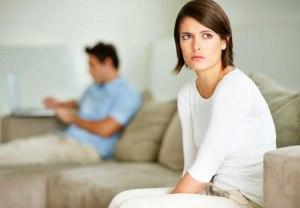 divorcedwomen