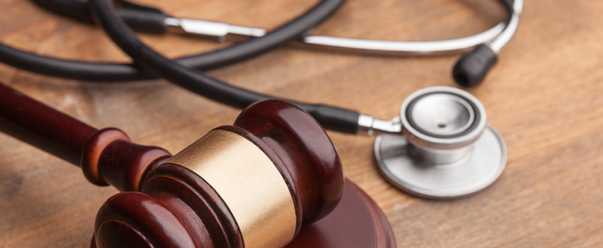serious-injury-claims-solicitors